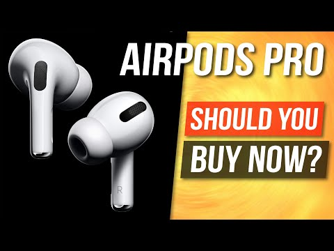 apple-airpods-pro---should-you-buy-now?-(vs-sony-wf-1000xm3)