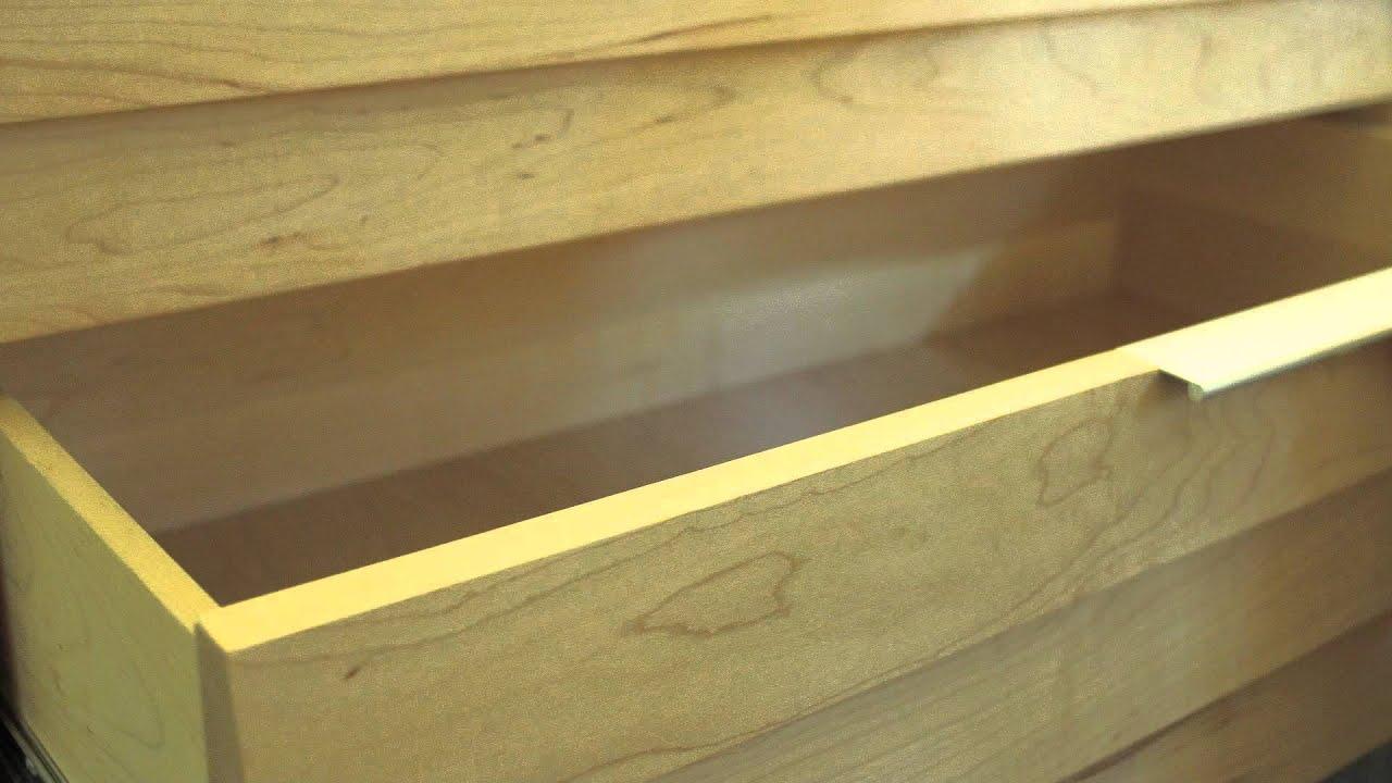 Sound Wood Lumber | Wooden Thing