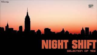 SOULPARANOS SHOW - Night Shift 2 (Broken Hearts)