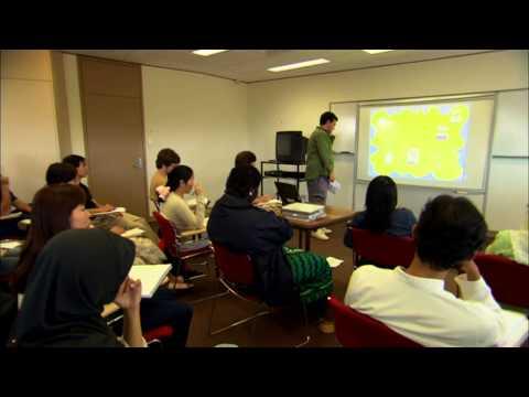 Видео Formal research essay topics