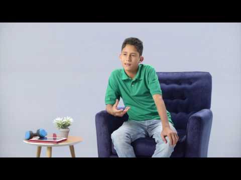 ¡UN TORMENTO! PUBLICAN FOTO DE PELEA ENTRE BRAD PITT Y ANGELINA JOLIE de YouTube · Duración:  1 minutos 30 segundos