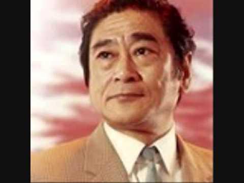 伊藤久男/日本の抒情歌/あざみ...