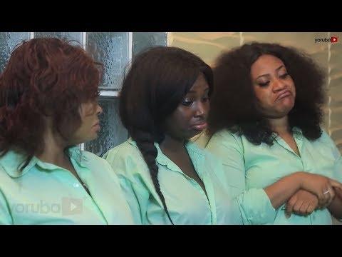 Download Tani Ayo Mi Yoruba Movie