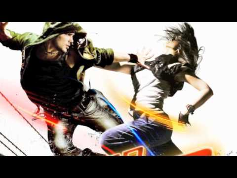 Fred Astaire  I Wt Dance  Step up 3D Remix + DOWNLOAD