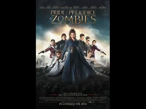 atomic zombie film complet entier en francais action drame film horreur 2016 youtube. Black Bedroom Furniture Sets. Home Design Ideas