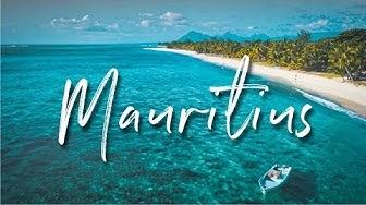 Mauritius Kartta Uutiset Pohjois Karjala