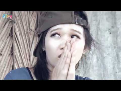 [MV Official] Chúc Cho Em Bình Yên - Khánh Đơn