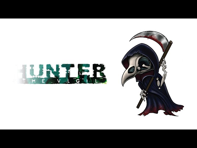 The Beginner's Guide To Hunter: The Vigil | Compacts & Conspiracies | Long Night