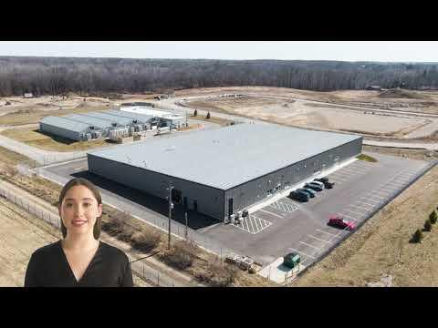 Lake Life Farms -  Best Dispensary in Big Rapids, MI | (231) 629-8222