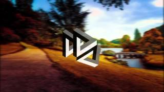 Giacca & Flores - Last Night a DJ Saved My Life [Radio Edit]