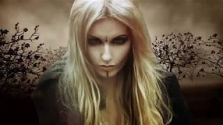 Witchcraft - Холодный свет (Lyric video)