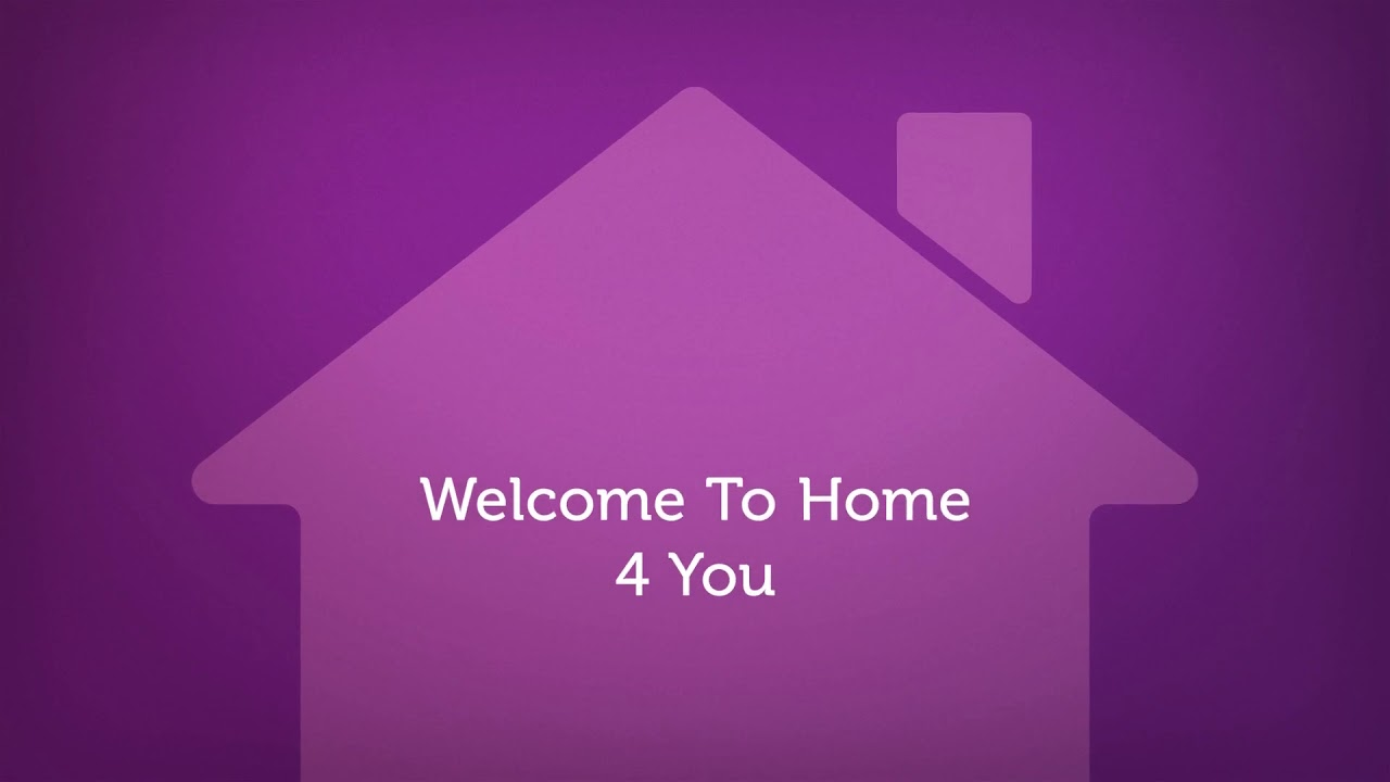 Home 4 You - We Buy Houses in Fort Wayne, Indiana