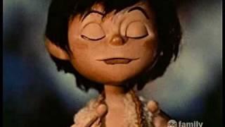The Little Drummer Boy - Gift of Love 1968