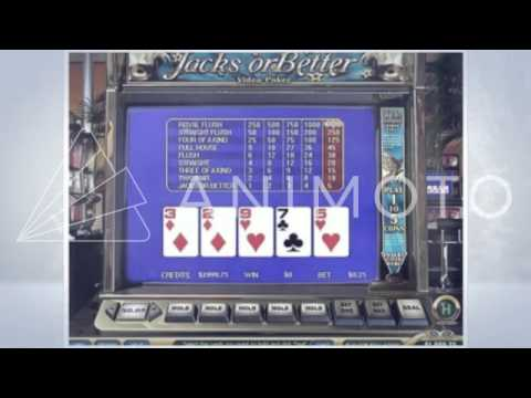 casino sans telechargement - YouTube