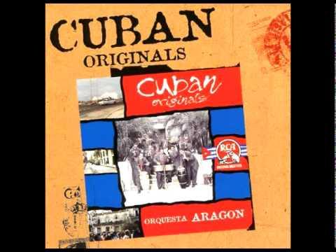 Best Cuban Music