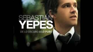 Sebastian Yepes - Esperar no pude