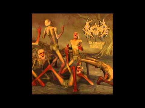 Bloodbath - The fathomless mastery [2008] (full album)