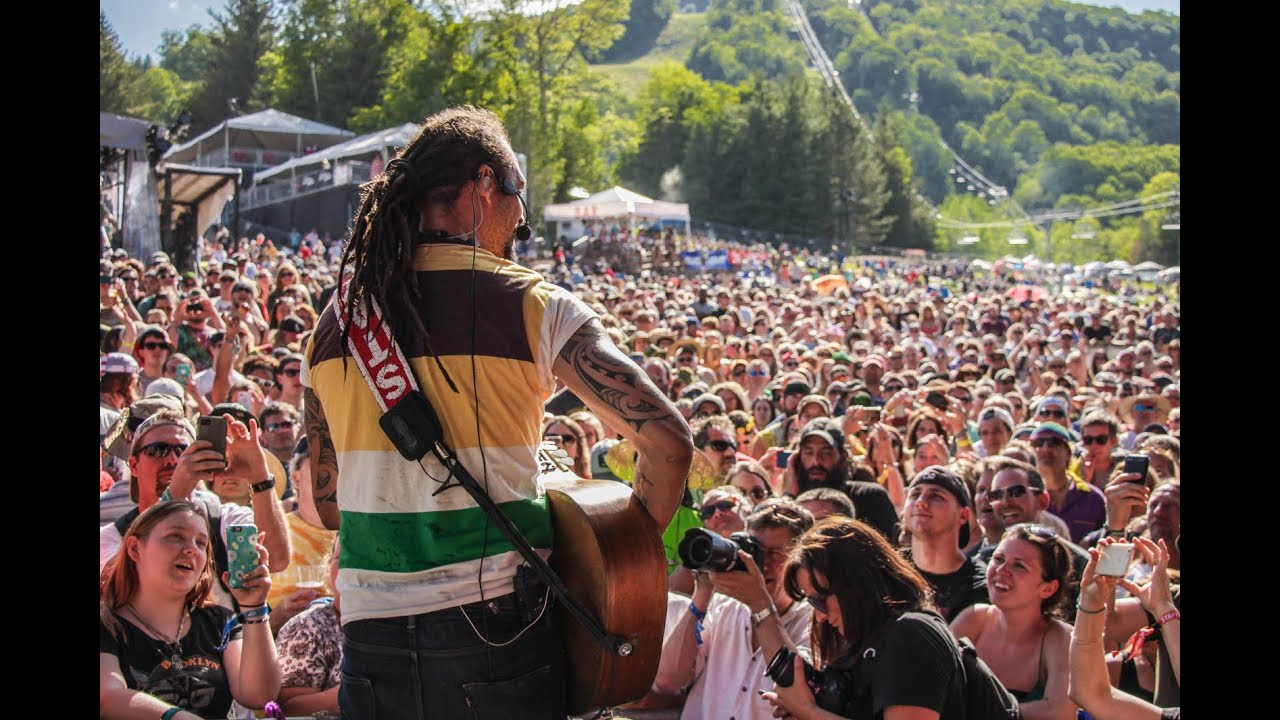 michael-franti-spearhead-once-a-day-mountain-jam-2015-mountain-jam-festival