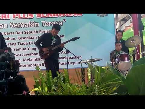 Download Lagu MARJINAL NGERI NGERI, CREWASAKAN X.BATA PUNK AnDiRi2Da BAND