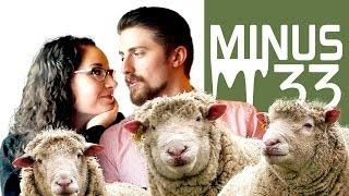 Gear Review - Minus33 Merino Wool