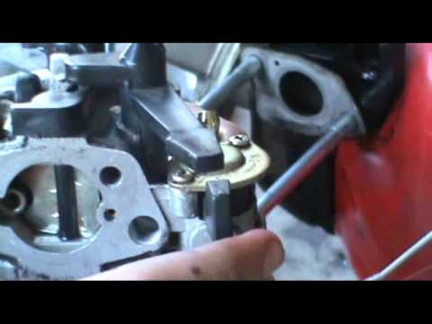 honda engine gcv160 carburetor diagram microdermal piercing and names clone breakdown - youtube