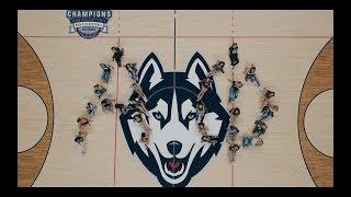 Alpha Phi UConn Recruitment Video 2017