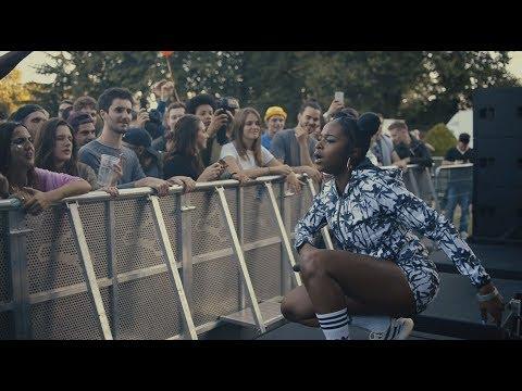 Macki Music Festival 2017 - Official Report