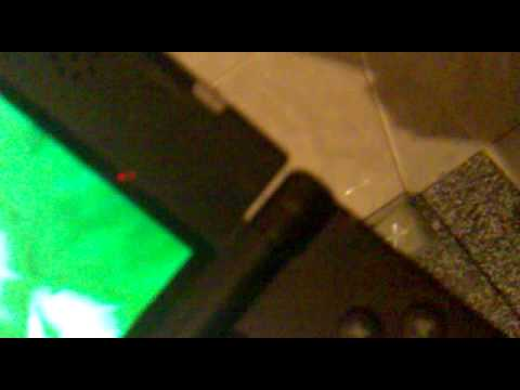 3DS XL ¿ABARATADAS O DEFECTUOSAS? JUZGEN