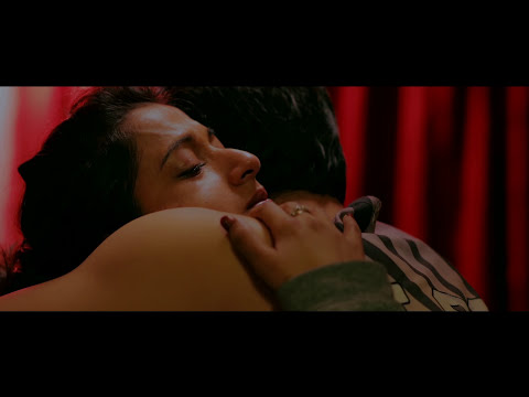 Bombay Nights I Short Film I Valentine Special I 1080p HD