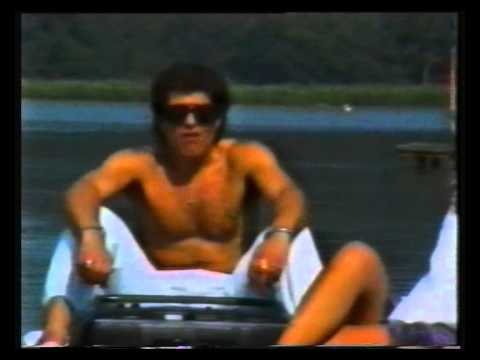 Mungo Jerry  In The Summertime  Dance Rave Medley