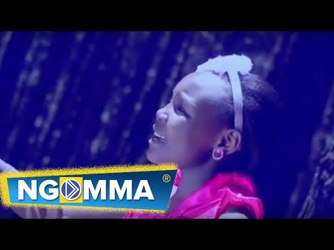 Praise makena - Usinipite (Official Video)