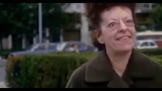 Sex Film - Lady Lustful (1987) | SEX Erotic Movie 1987 Sweet Sex