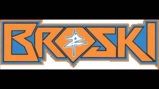 Zack Ryder theme Oh Radio Dubstep Remix