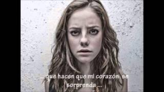 The Chemical Brothers - Asleep From Day [Traducida al español]