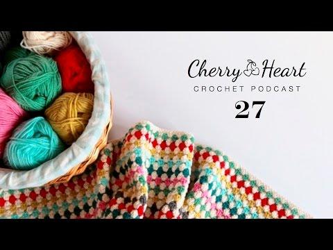 Cherry Heart Podcast 27