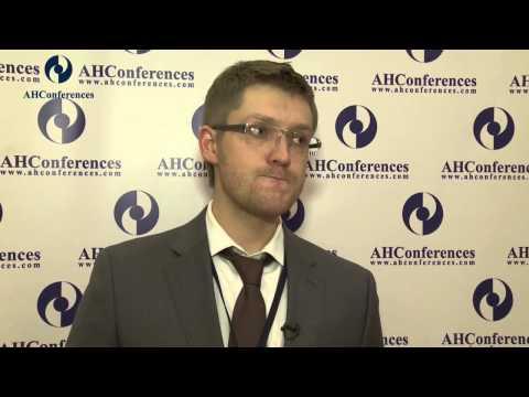 Денис Степанов, ОАО ВТБ Лизинг, интервью, Управление корпоративным автопарком 2013 (II)
