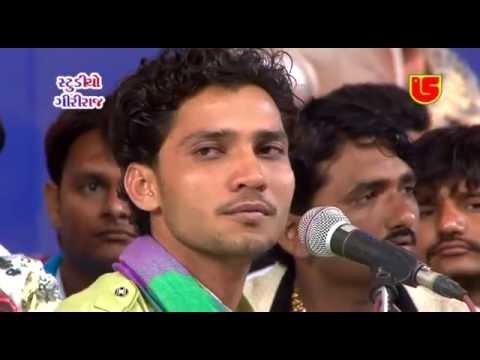15-ASHADHI BIJ-2015-PARAB DHAM-BIRJU BAROT-GS DVD-363-02