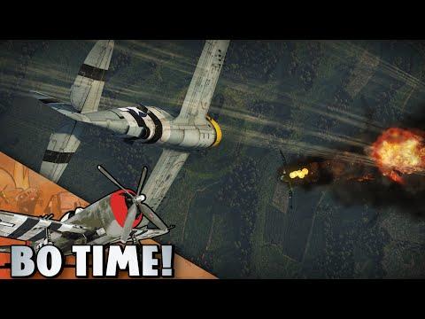 War thunder p 47 gameplay downloads games