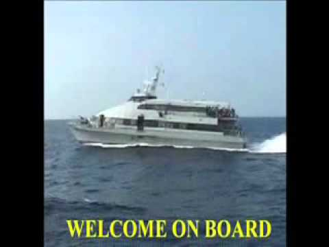 WHALE WATCHING PROJECT BY SRI LANKA NAVY  (Hotline +94 777 323050)