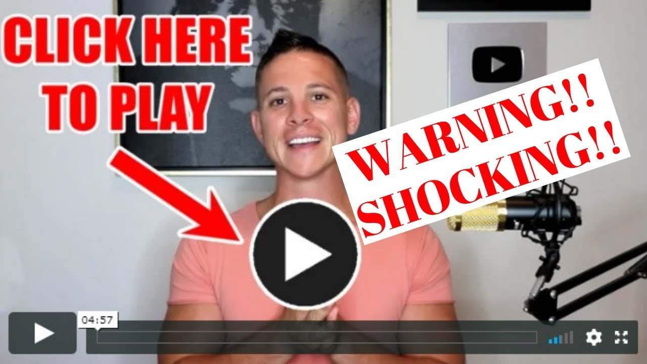 Warning! Find out the truth! Kevin David - Facebook Ads Ninja Masterclass  Training