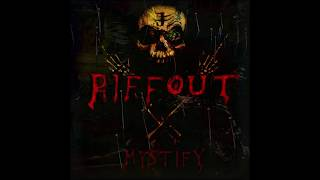 Riffout - Left Behind...
