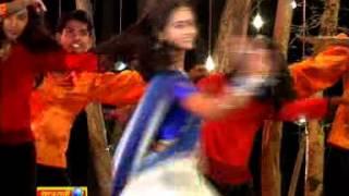 Daiyya Daiyya Re - Ek Chumma Le Le Raja Ji - Jiya Rani - Chhattisgarhi Song