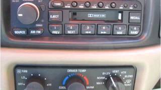 1998 Buick Regal Used Cars Fargo ND