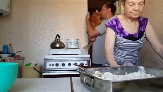 Скрытая камера и мама MyTub.uz