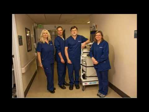 CAPD, APD video tutorial for PD Patients