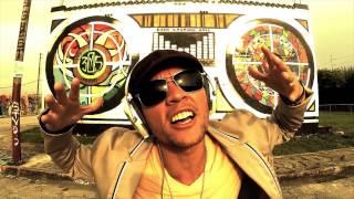 Music Sounds Better With You (feat. Joshua Stedman) - Babayaga DJ, Dukati