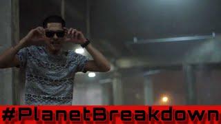 GOODY GUNZ x 5AM FREESTYLE | REACTION | PLANET BREAKDOWN