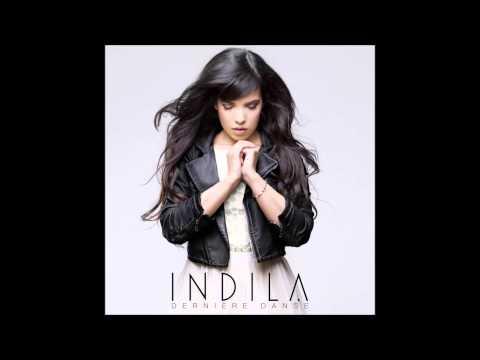 Indila Derniere Danse Lyrics