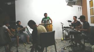 Video Romansa - KLA Project ( Cover Kadufa Kustik ) download MP3, 3GP, MP4, WEBM, AVI, FLV Mei 2018