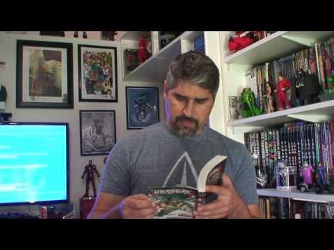 Berserk (Dark Horse) Vol. 1 de Kentaro Miura, manga review: Hablando Comic episodio 38